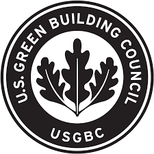 US GreenBuilding Council