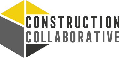 Construction Collaborative